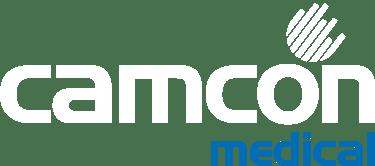 Camcon Medical