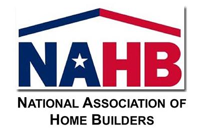 national-association-home-builders