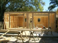 BUILDING A GARAGE OR CARPORT in Phoenix AZ? Additions ...