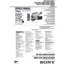 Sony Manual Pdf Viewer