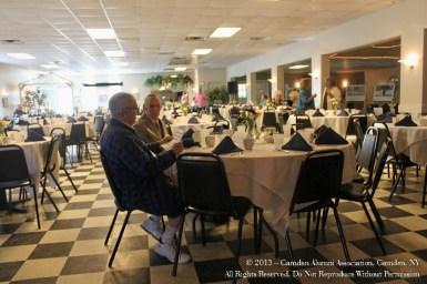 2013 Banquet 006