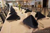 2013 Banquet 008