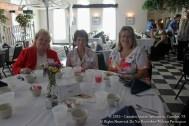 2013 Banquet 027