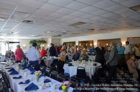 2013 Banquet 032