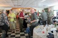2013 Banquet 046