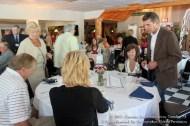 2013 Banquet 048