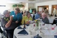 2013 Banquet 049
