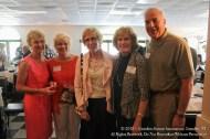 2013 Banquet 051