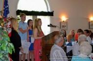 2013 Banquet 068