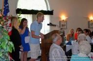 2013 Banquet 069