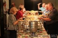 2013 Banquet 082