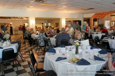 2013 Banquet 083