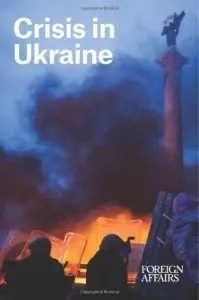 Crisis in Ukraine-Rose