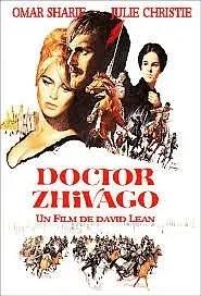doctor-zhivago-movie-poster