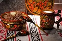 russian-cuisine-cooking