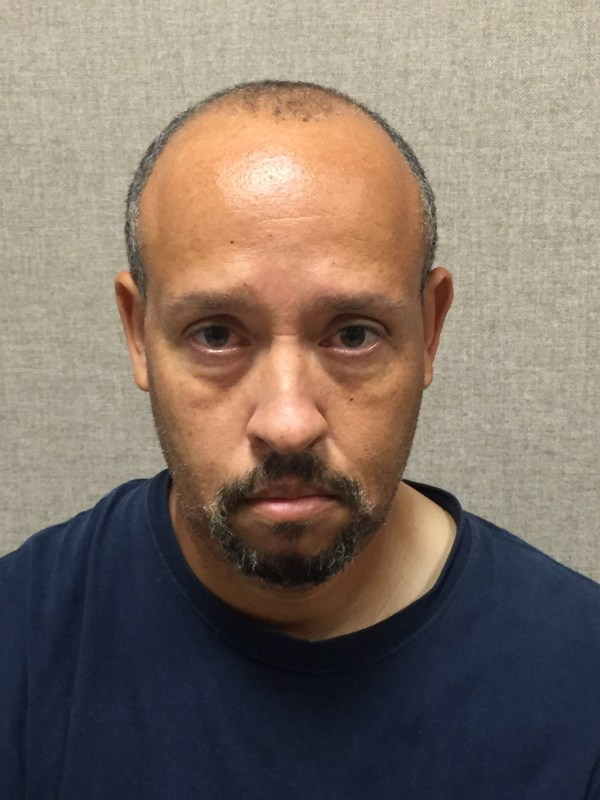 20+ Camden County Nj Mugshots Pictures and Ideas on Weric