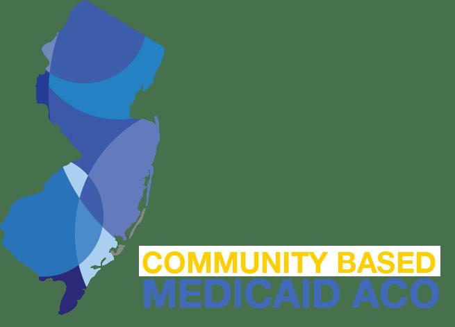 Camden Coalition Applies To Be A Medicaid Aco Site