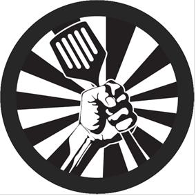 spatula-fist-logo