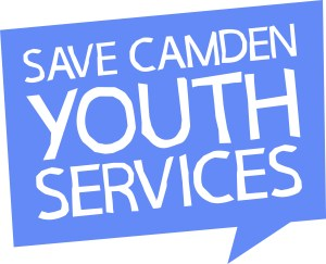 save-Camden-youth-cropped
