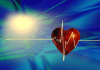 Kalbin krize girmesi nasıl olur