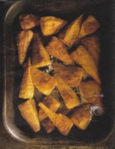 parmesan-baked-parsnips camel csa 15-10-09