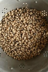 black-eyed beans-camel csa