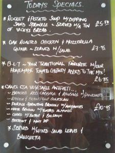 relishfood&drink-menu-camelcsa-030414