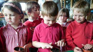 stmabynschool-class1-visit-camelcsa-190514-4