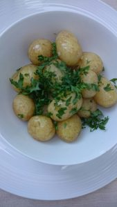 new-potatoes-camelcsa-0615