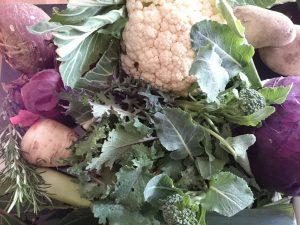veg-box-camelcsa-240217