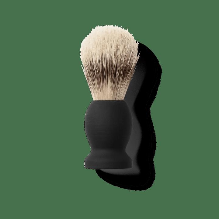 Best Badger Shave Brush