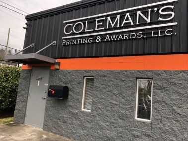 ColemansWeb_1