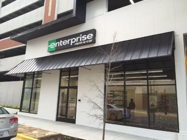Enterprise_2