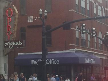 FedEx_Nashville_1