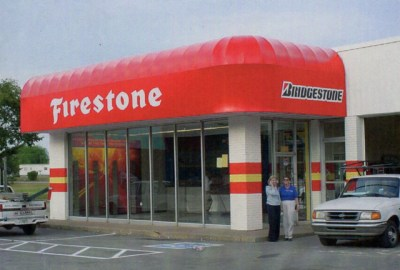 Firestone_1