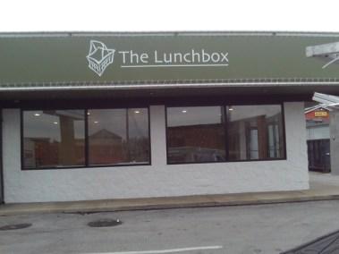 LunchboxWeb_1