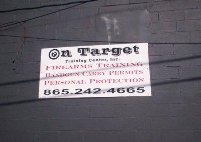 On-Target-D.Estep