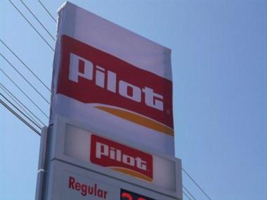 PilotBag_2