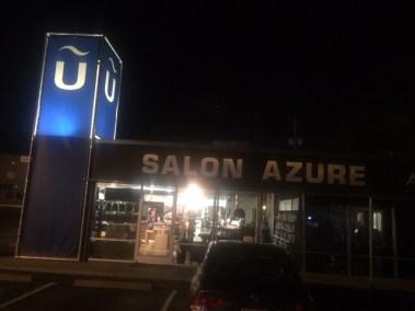 SalonAzure_1