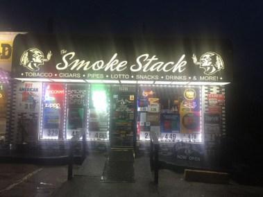 SmokeStack_1