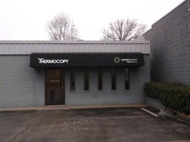 Thermocopyweb_1
