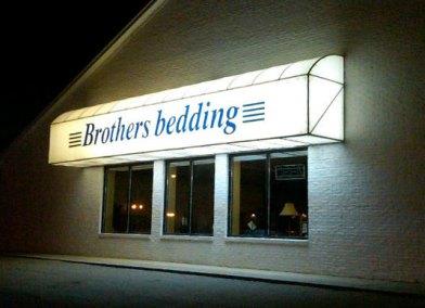 bbedding
