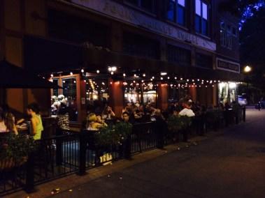 cafe four lights (1)