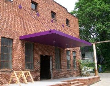 can-purple