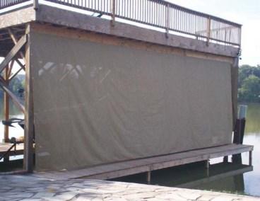 curtain-boat-dock