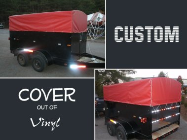 customcovervinyl