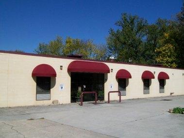 easttntechcenter