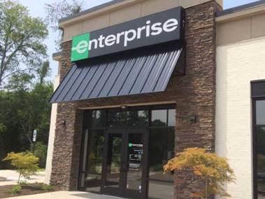 enterpriseoneweb