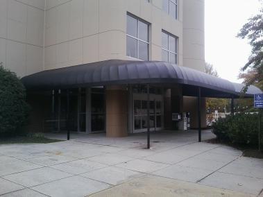 entranceblkwrap 1