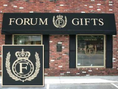 forumgiftsweb
